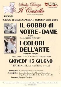 2006-gobbo-notredame