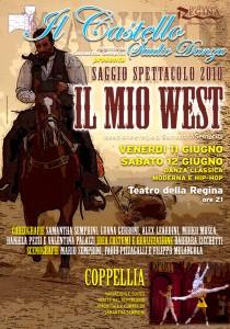 2010-il-mio-west