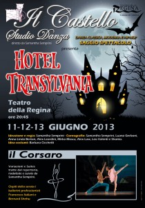 2013-hotel-transilvania
