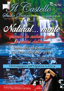 Studio-Danza-Castello-2014