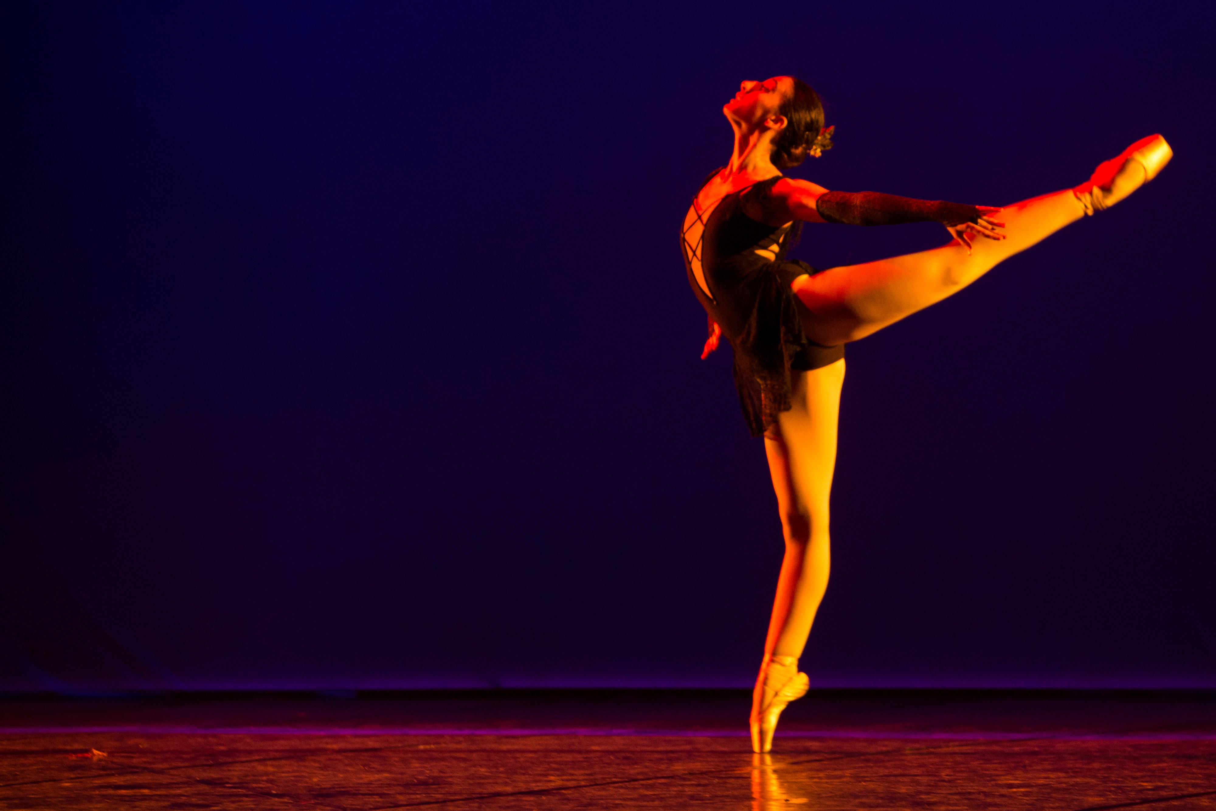 Omaggio all'Opera Lirica - Carmen
