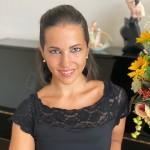 Federica Bucci