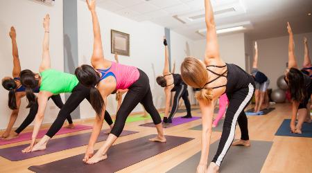 pilates-class-1